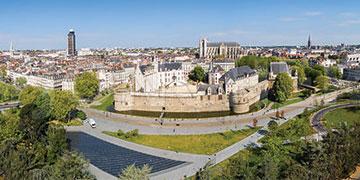 Ville-de-Nantes