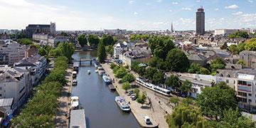 Visiter-Nantes