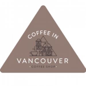 L'attribut alt de cette image est vide, son nom de fichier est coffee-in-vancouver-2-300x300.png.